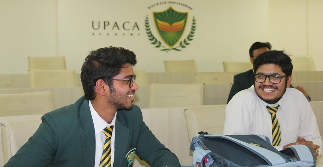 academics4