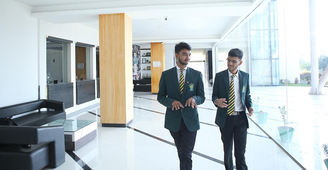 academics5
