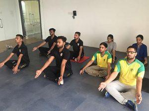 aerobics-yoga-room