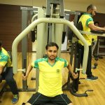 fully-equipped-gym