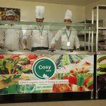 organic-food-restaurant