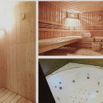sauna-steam-jacuzzi